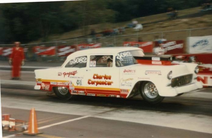 SHOEBOXES FILLED WITH TWO HOT SHOES SHAPED PRO MOD'S FUTURE