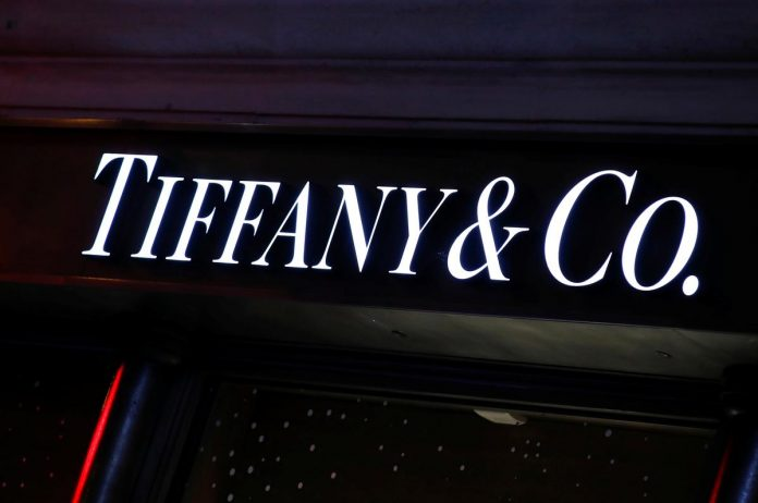 France's LVMH close to buying Tiffany after sweetening offer: sources