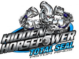 """Hidden Horsepower By Total Seal"" Podcast To Launch At PRI Show"
