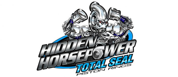 """""""Hidden Horsepower By Total Seal"""" Podcast To Launch At PRI Show"""