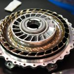 Torque Converters For Nitro Cars? Neal Chance Is A Go!
