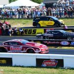 $50K SHOOTOUTS COMING FOR NHRA PS, PM CARS?