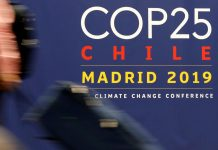 'Total disconnect': Voices from marathon Madrid climate summit