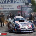 NHRA Announces Changes To The Countdown Points System For 2020