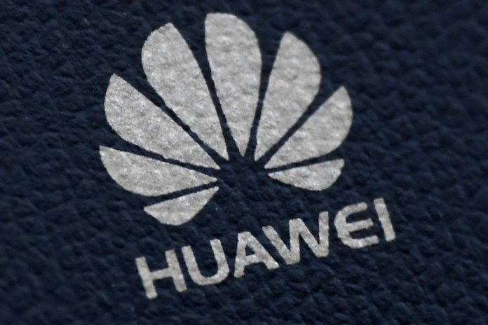 U.S. to review new curbs on Huawei, China in Feb meeting: sources