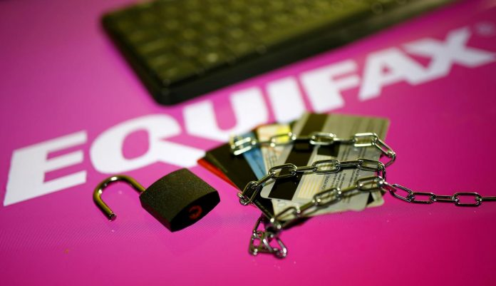 U.S. charges four Chinese military hackers in 2017 Equifax breach