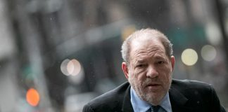Weinstein's lawyers tell NY rape trial jurors to use 'common sense' in deciding his fate