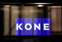 Kone out as Thyssenkrupp shortlists private equity for elevator division