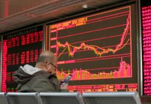 Asia stocks rise on lull in virus worry, euro still weak