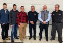 Terry McMillen And Group Strive To Create Hoosier Motorsports Park