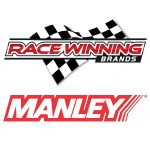 RACE WINNING BRANDS PURCHASES MANLEY PERFORMANCE PRODUCTS