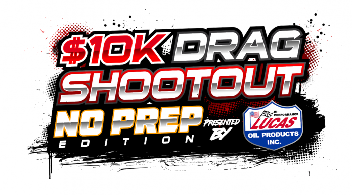 Horsepower Wars 2020 Plans For $10K Drag Shootout And More!Horsepower Wars 2020 Plans For $10K Drag Shootout And More!