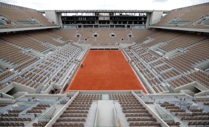 New French Open dates create major clash with events