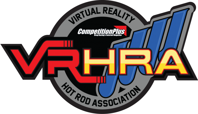 COMPETITION PLUS TO FILL NHRA DOWNTIME WITH FUN ONLINE DRAG RACING LEAGUE