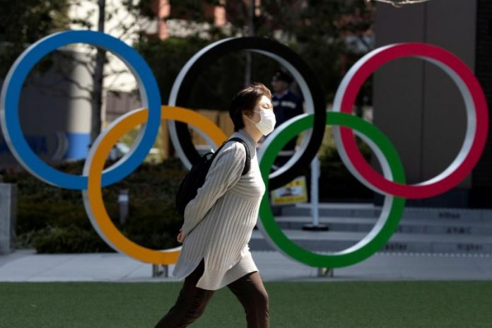 Exclusive: Tokyo organizers quietly plan for potential Olympic delay, sources say