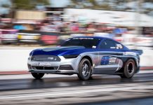 ProMedia Releases Revised 2020 NMRA/NMCA Drag Racing Schedule