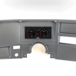 Classic Dash Releases New Holley Dash For 1973-83 Chevy/GMC Trucks