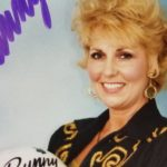 "Female Drag Racing Icon, Hall of Famer ""Bunny"" Burkett Passes"