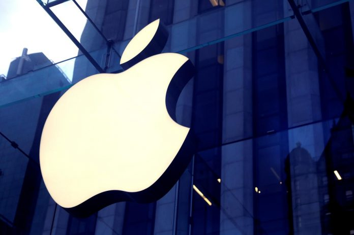Apple says 'no evidence' iPhone mail flaw used against customers