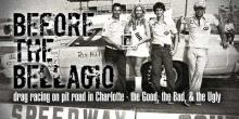 ENCORE: CHARLOTTE 1974 - THE GOOD, THE BAD, THE UGLY