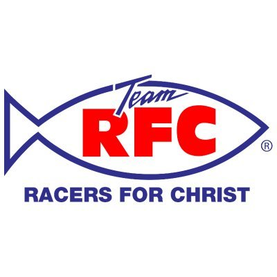 AN OPEN LETTER FROM RACERS FOR CHRIST