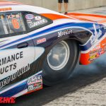 PDRA Announces Revised, Seven-Race 2020 Schedule