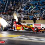 What If The NHRA Could Hit The Reset Button? Here's Our Wish List...