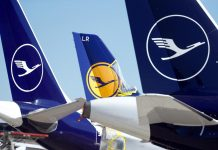 Lufthansa, German government agree on $9.8 billion rescue package: sources