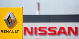 Renault and Nissan deepen cooperation in bid for survival