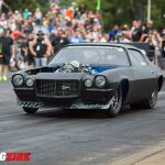 Street Outlaws No Prep Kings Announces Ambitious New '20 Schedule