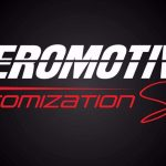 AEROMOTIVE OPENS ONE-STOP CUSTOMIZATION SHOP FOR FUEL SYSTEMS