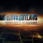 Discovery Teases New Series Street Outlaws: Race Night In America
