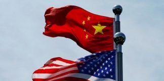 Exclusive: U.S. to designate additional Chinese media outlets as foreign missions