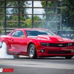 NMRA/NMCA All-American Nationals Moves To US 131 Motorsports Park