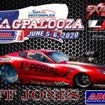 ADRL KICKS OFF 2020 SEASON WITH FAN ATTENDED TEXAS MOTORPLEX EVENT
