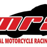PMRA RACE CANCELLED AT OKLAHOMA'S THUNDER VALLEY RACEWAY PARK