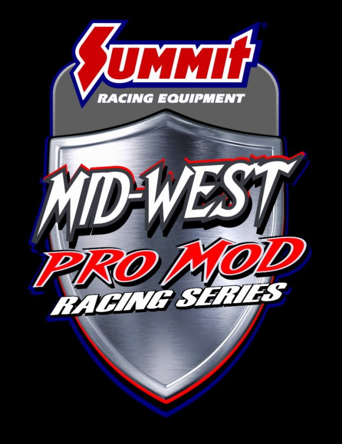 MWPMS REVEALS 2020 CHAMPIONSHIP POINTS FUND FOR ALL CLASSES
