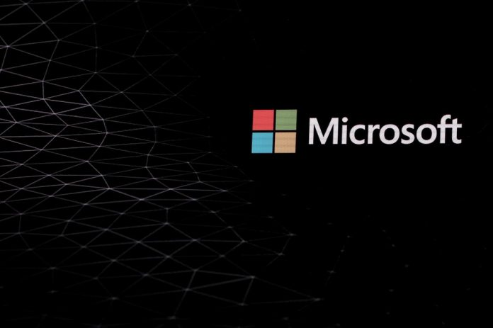 Microsoft declines to sell facial recognition tech to police