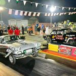 SOUTHEAST GASSERS ASSOCIATION TURNS IN ANOTHER SUCCESSFUL EVENT