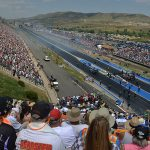 JUDGE DECIDES TEMPORARY RESTRAINING ORDER WILL REMAIN IN PLACE AT BANDIMERE SPEEDWAY