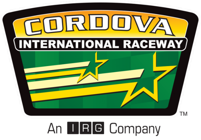 2020 WORLD SERIES OF DRAG RACING IN CORDOVA CANCELLED