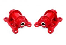 BMR Suspension Offers New Motor Mounts For 1993-2002 F-Body