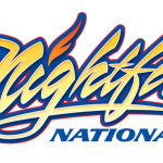 MURPHY, MORRIS, AND PADILLA LEAD DAY ONE OF THE 49TH ANNUAL NIGHTFIRE NATIONALS