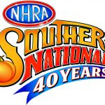 BREAKING NEWS - NHRA OFFICIALLY CANCELS 2020 SOUTHERN NATIONALS