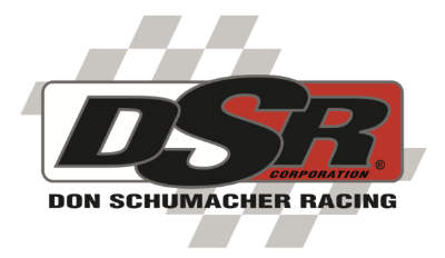 DSR RAMPS UP EFFORTS FOR RILEY HOSPITAL FOR CHILDREN APPROACHING THE U.S. NATIONALS
