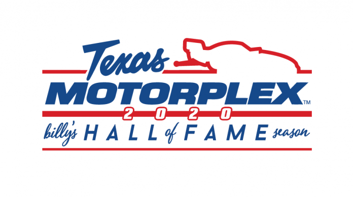 TICKETS ON SALE FOR AAA TEXAS FALLNATIONALS IN OCTOBER