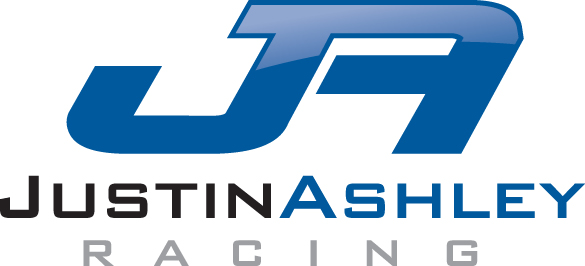 SANIT HAND SANITIZERS TEAMS UP WITH JUSTIN ASHLEY RACING