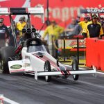 MARONEY OFFERS TOP FUEL EQUIPMENT FOR SALE