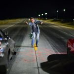 Fastest In America New Season Coming In October