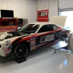 ATI Takes Product Development Seriously With Its New Hub Dyno
